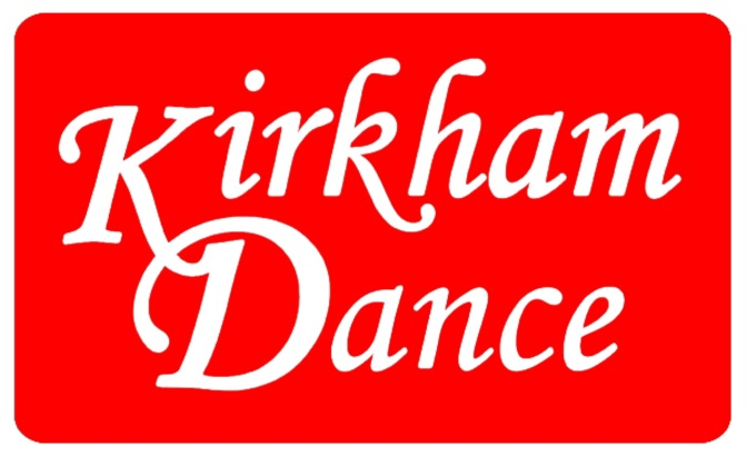 Social Dance this Saturday Evening at Kirkham