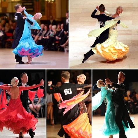 Image-jn block dance